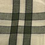 Double Gray Stripe